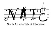North ATLANTA talent education